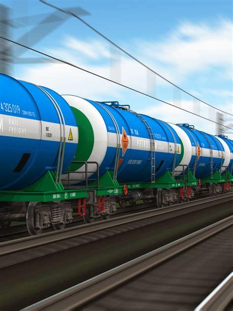 incoterms transcargo  transportation logistics