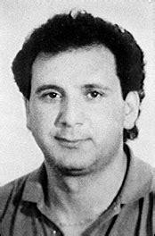 Giovanni Brusca - Wikipedia
