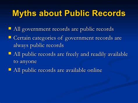 Criminal Records Colorado Background Check Access Criminal Records