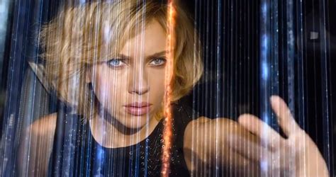 film lucy 2014 full movie lucy 2014 trailer review the geekiary