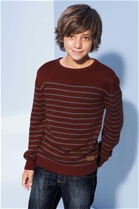 10 year old boy with long hair boys hair style hair style ideas for boys men pinterest