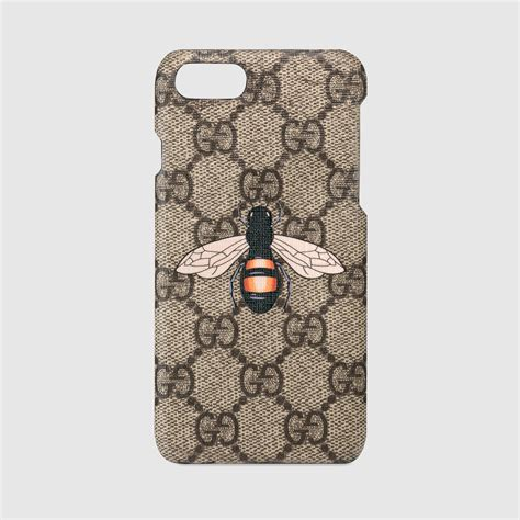 Casing Iphone X Gucci Inspirated Custom Hardcase Cover iphone 5 cases gucci www pixshark images galleries with a bite