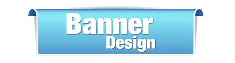 banner design work header banner design for website job for 20 by