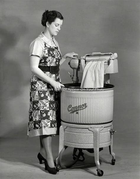 Washing In Style 44 best images about washers on my
