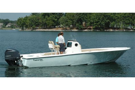 tidewater boats in florida tidewater 2500 carolina bay boats for sale boats