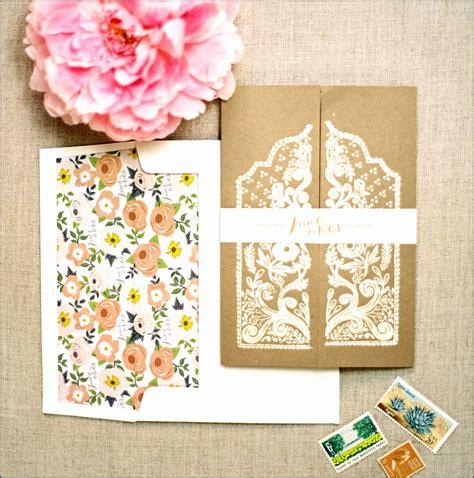 paper flower templates martha stewart 8 paper flower template martha stewart sletemplatess