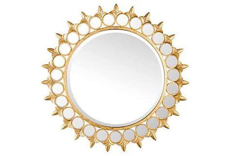 Cermin Bulat contoh ide desain cermin bulat 187 gambar 31 home design ideas