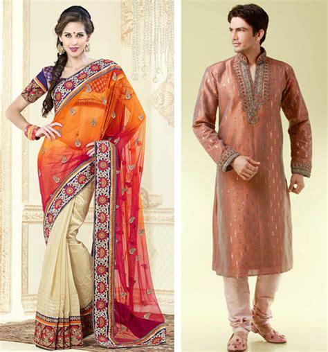 Baju India Kurti 5 12 contoh model pakaian tradisional india