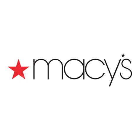 Redeem Macy S Gift Card Online - buy gift cards featured gift cards gyft