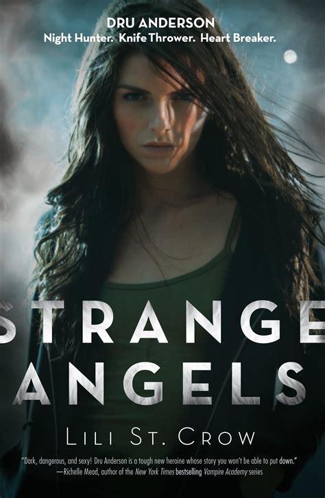 film series half world strange angels volume 1 penguin books australia