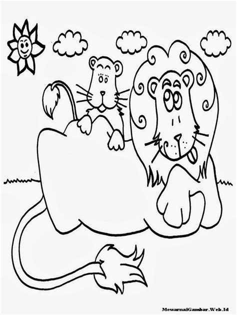 1000 images about coloring sheet on