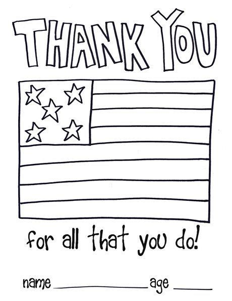 cub scout thank you card template make a thank you card here s a card template for children