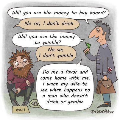 celeb poker facebook it s fun time at celeb poker https apps facebook