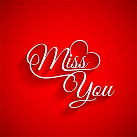 imagenes de i will miss you miss you vectors photos and psd files free download