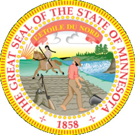 State Of Louisiana Marriage Records Minnesota Marriage Divorce Records Vital Records