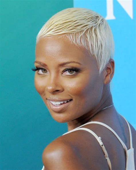 short haircuts for women with big heads 61 short hairstyles that black women can wear all year long