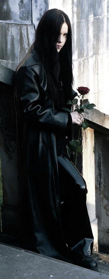 victorian steunk clothing gothic victorian steunk men best 25 gothic men ideas on