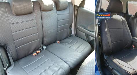 bmw 3 series seat covers set high quality custom car seat covers for bmw