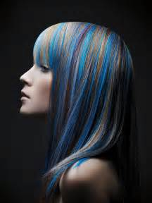 57year hair color hairstyles for new years eve hairstyles for new years
