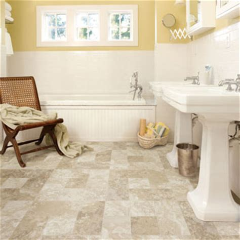 bathroom flooring ideas vinyl bathrooms flooring idea sobella supreme perugia by mannington vinyl flooring