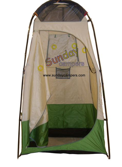 portable bathroom tent china portable shower tent toilet tents photos pictures made in china com