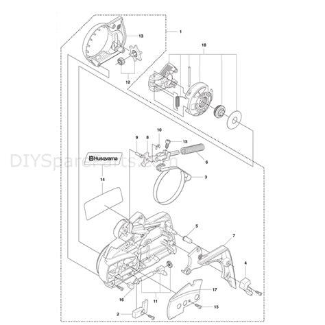 husqvarna 435 parts diagram husqvarna 435 chainsaw 2011 parts diagram chain
