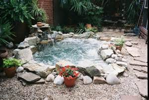 48 awesome garden tub designs digsdigs