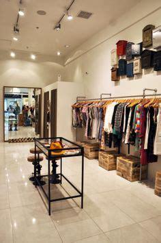 Boutique No 236 1000 images about shop on boutique interior design fashion boutique and boutiques