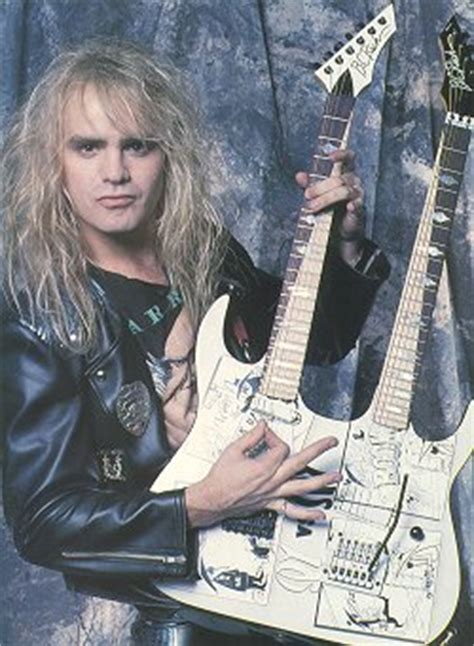 Allen Warrant Search Metal Joey Allen Warrant Where Are They Now