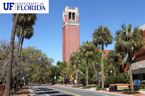 Princeton Review Top 25 Mba Programs by Top 25 Mba Programs The Princeton Review Autos Post