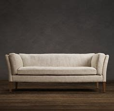 Sorensen Leather Sofa Review by 1000 Images About The Barn On Sofas