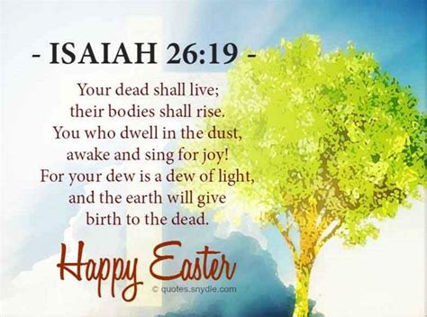 bible quotes for easter sunday happy easter 2016 best bible quotes passages verses