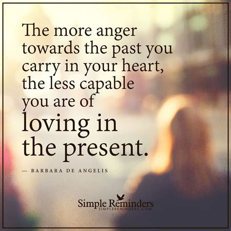 move past your past a process for freeing your books 17 best past present future quotes on happy