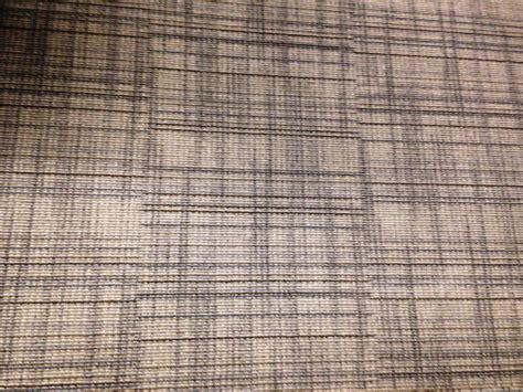 pattern carpet tile squares geometric pattern carpet tiles carpet vidalondon