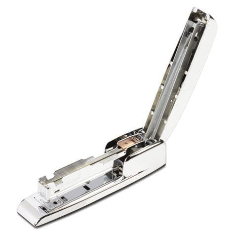 swingline 747 business desk stapler swi74720 swingline 174 747 business full strip desk stapler