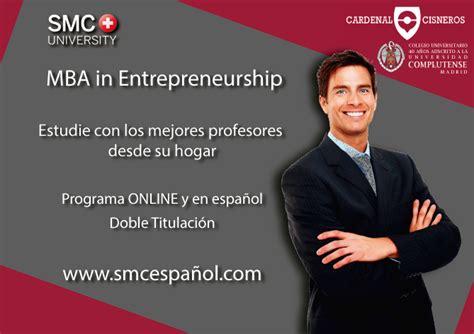 Distance Mba In Social Entrepreneurship by El Instituto Acton Recomienda El Siguiente Mba En