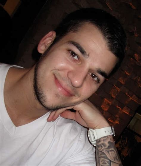 robert kardashian tattoos designs rob tattoos