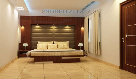 modern fall ceiling designs for bedroom home combo