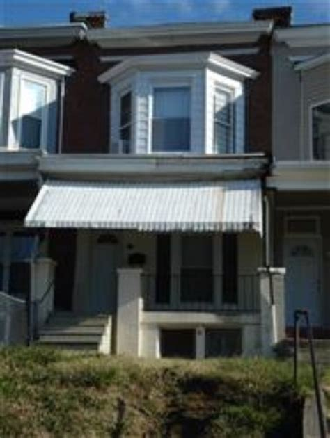 section 8 housing application maryland section 8 housing and apartments for rent in baltimore