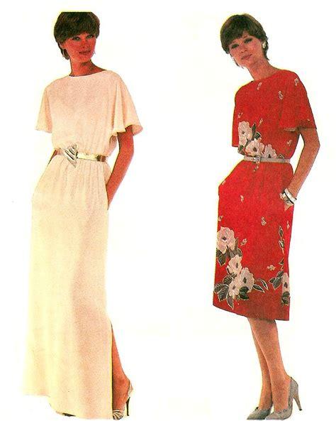 boat neck dress pattern uk boat neck dress sewing pattern easy pullover kimono