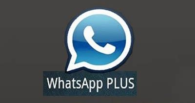 whasapp plus apk thy solutions next level of whatsapp whatsapp