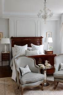 sarah richardson bedroom pinterest the world s catalog of ideas