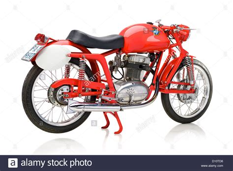 mv disco volante 175 1954 mv agusta 175 disco volante cs racer motorcycle stock