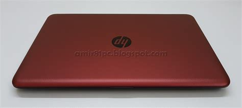 Disk Notebook Di Malaysia three a tech computer sales and services used laptop hp pavilion 15 ac193tx 4th i5