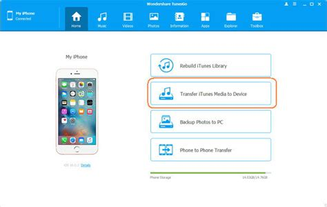 transfer from itunes to android how to transfer photos from android to pc