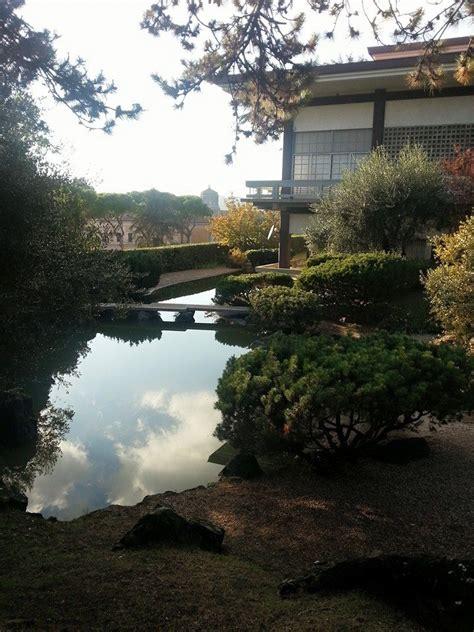 giardino giapponese roma giardino giapponese di roma esperienza unica neapolis roma