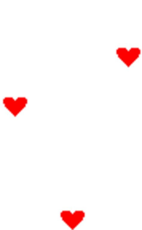 wallpaper gif love romantic heart backgrounds cute love and romance graphics