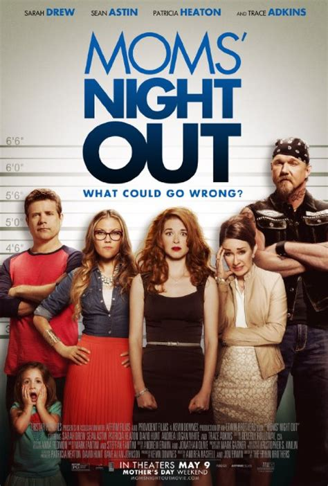 film lamaran bagus ga moms night out storitie