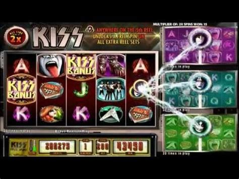 aussie slots better brighter no1 gaming site worldwide 95 best images about slots on pinterest old money