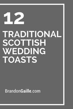 Wedding Blessing Meaning by Scottish Wedding Prayer Scottish Sayings Proverbs